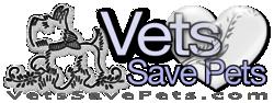 VetsSavePets.com